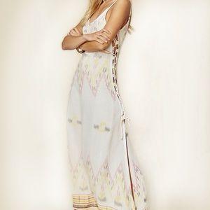 Cleobella / Slip Dress